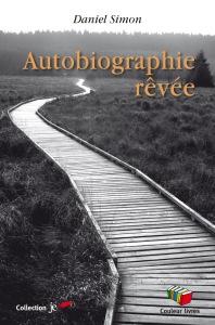 autobio-cover1-150