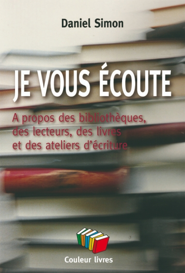 je-vous-ecoute-cover1