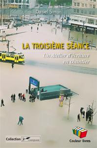 trois-seance-cover1-BD