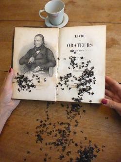 Lettres bon
