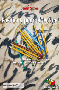 positions-lecture-cover1-rvb