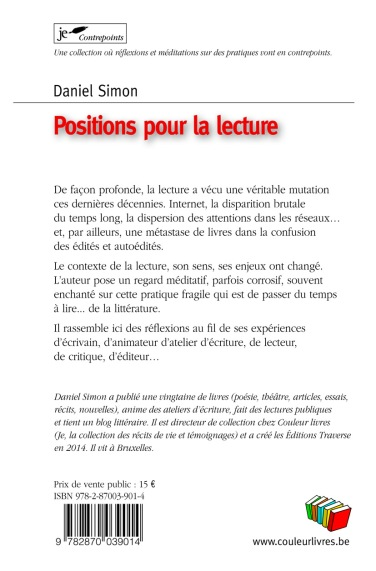 positions-lecture-cover4